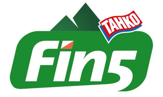 Kohtaamisia talkoillen Fin5 Kuopio-Tahko 2019 -suunnistusviikolla