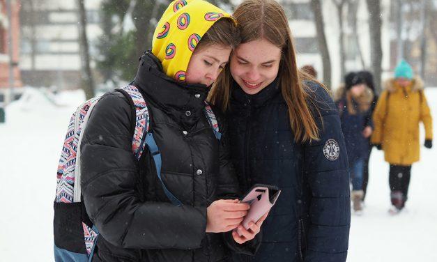 Minna Canthin Kuopioon voi tutustua erilaisilla kävelykierroksilla
