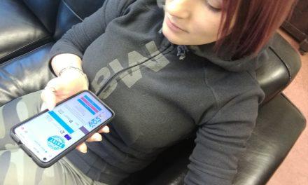 Kuopio auttaa ja kannustaa nuoria menestymään