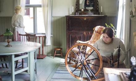 Kuopion kaupungin museot palvelevat verkossa