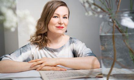 Kuopion kaupunginorkesteri – töissä muulloinkin kuin torstaisin sinfoniakonserteissa